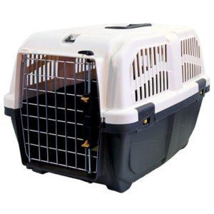 transportni kavezi za ivotinje grooming oprema luckyfriz. Black Bedroom Furniture Sets. Home Design Ideas